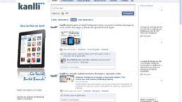 promo-facebook-ipad-kanlli