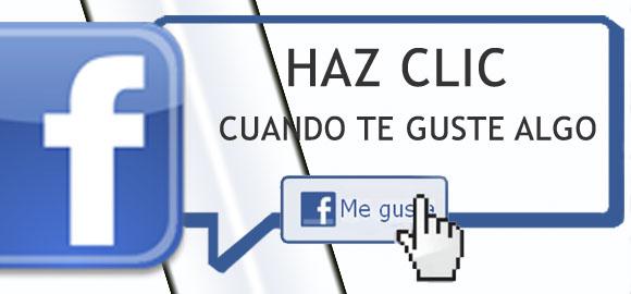 Social plugins, Facebook