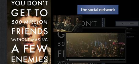 Crecimiento de usuarios de facebook