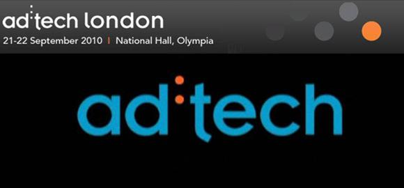 Evento Marketing Digital Londres