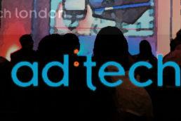 Reputación Ad:tech Londres