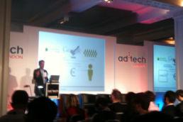 ad:tech London