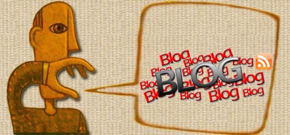 Social Media, Blog Corporativo, Empresas