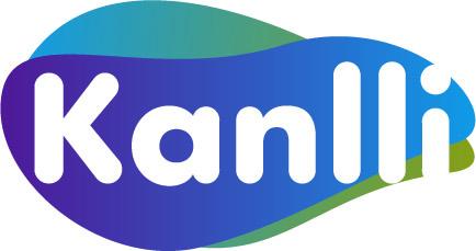 Logo Kanlli