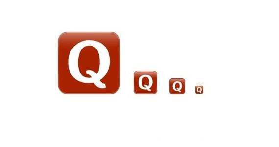 Quora, red social