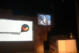 inspirational awards marketing online agencia online