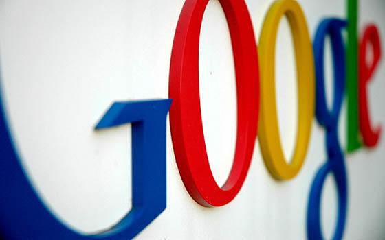 google algoritmo nuevo marketing online SEO