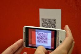 Tendencias: Los códigos QR llevan el marketing online