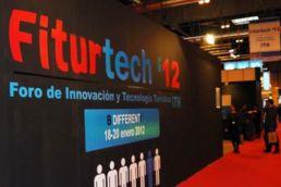 Fitur2012 y la revolución que vive el sector turístico