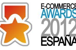 ecommerce kanlli awards