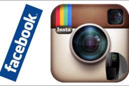 instagram marketing redes sociales