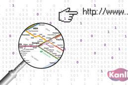analitica web marketing kanlli