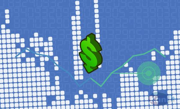 Ad Exchange, novedosa plataforma de compraventa en Internet