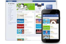 apps facebook marketing redes sociales