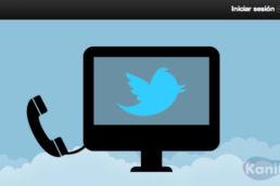 atencio cliente twitter