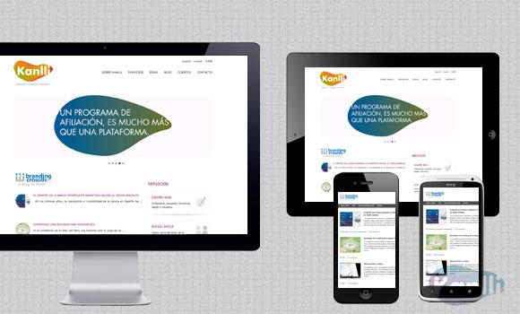 webs-para-dispositivos-moviles