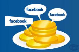 facebook historias patrocinadas marketing online