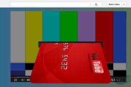 youtube de pago