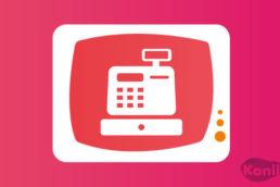 nueva televisión en españa smart tv kanlli