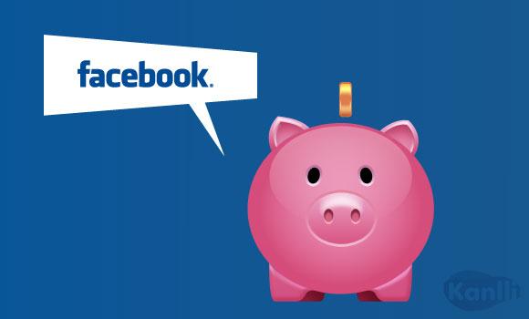 facebook post patrocinados
