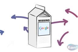 google alerts kanlli