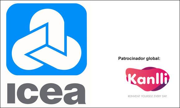 Kanlli participa en el III Congreso de Comunicación y Marketing en el Sector Seguros que organiza ICEA