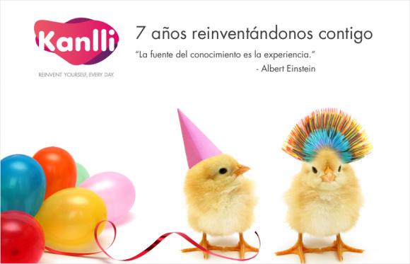 chickencitos_aniversario1