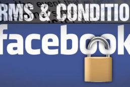 muro de facebook concursos