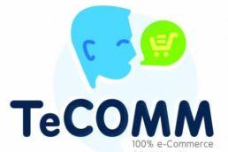 Ecommerce TeCOMM