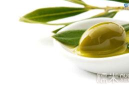 Consumo Aceite de Oliva en China