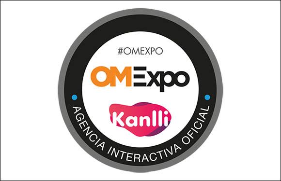 Agencia Interactiva OMEXPO