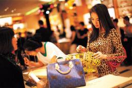 Shopping_China