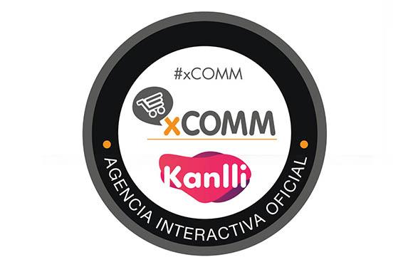 XCOOM KANLLI