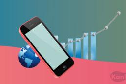 SEO en dispositivos moviles