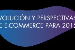 E-commerce Kanlli