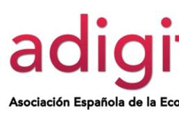 Logotipo-Adigital