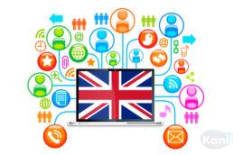 Internalización_y_marketing_online_Reino_Unido