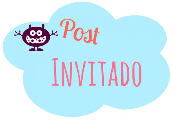 post-invitado-e1426592570586
