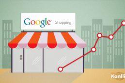 google-shooping