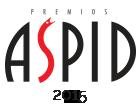 logo aspid 15