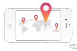 m-commerce asia