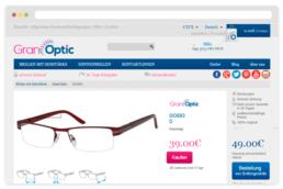 gran-optic
