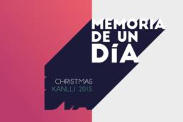 Navidad-Kanlli-2015