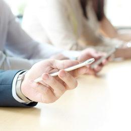 AMP y otras tecnologías que revolucionarán el marketing móvil
