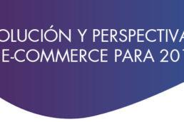 perspectivas de e-commerce