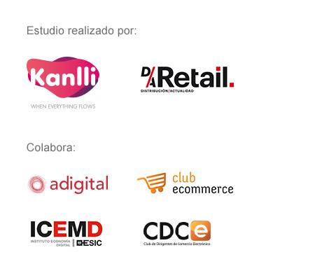 evoucion-ecommerce-2018