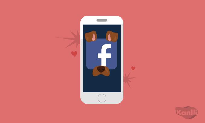 React VR de Facebook