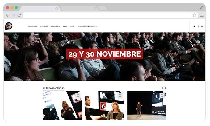 eventos de marketing digital 2017