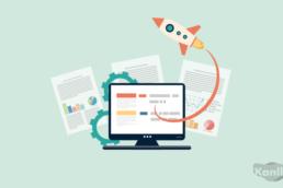 Tendencias de marketing digital 2018