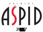 logo aspid 17